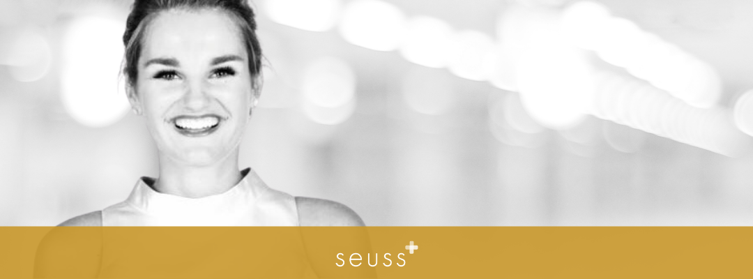 Introducing Neele: Seuss+'s Latest Marketing Intern