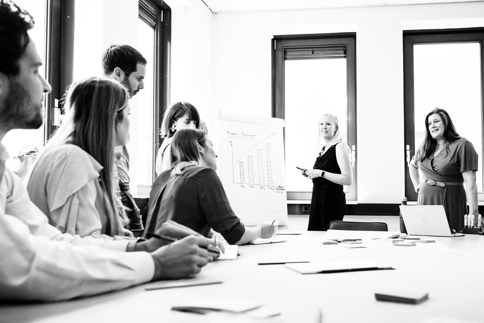 corporate training_seuss+