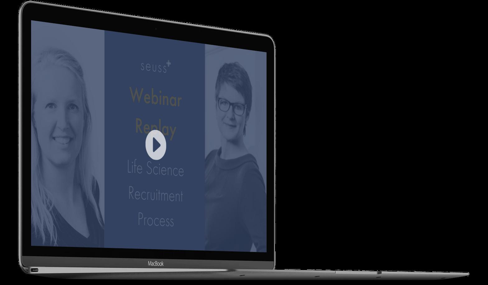 mockup_life science recruitment webinar